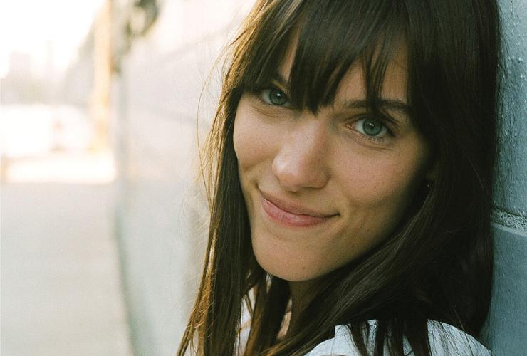 Charlotte Cardin IN CONCERT